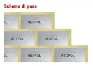 STOP firex adv-posa