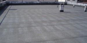 impermeabilizzazione-tetto-piano-11-640x500