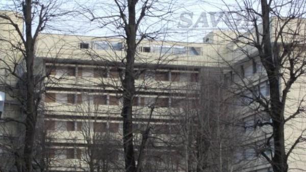 REXPOL cappotto white: isolare dall'esterno  indipendentemente dalla geometria dell'edificio