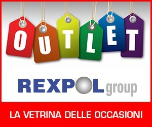 rexpol-OUTLET2