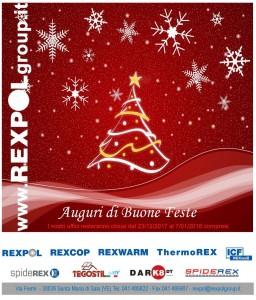 Auguri Di Natale Per La Famiglia.Auguri Di Buon Natale E Felice Anno Nuovo Dalla Famiglia Tonello E