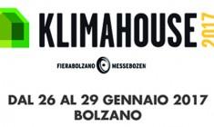 REXPOL a Klimahouse 2017