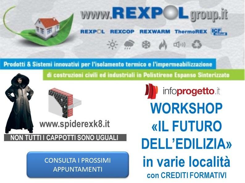 slide convegni info progetto