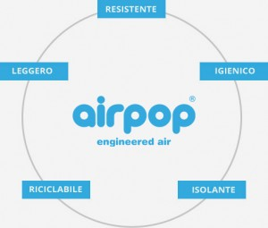 eps_airpop