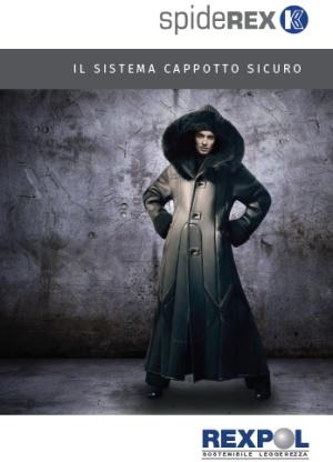 spirexk8-cappotto-edile