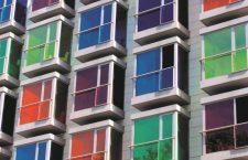REXPOL a Klimahouse 2019: vieni a scoprire REXPOL house l'innovativo sistema casa