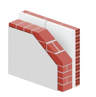 REXPOL standard – EPS WHITE – scheda tecnica